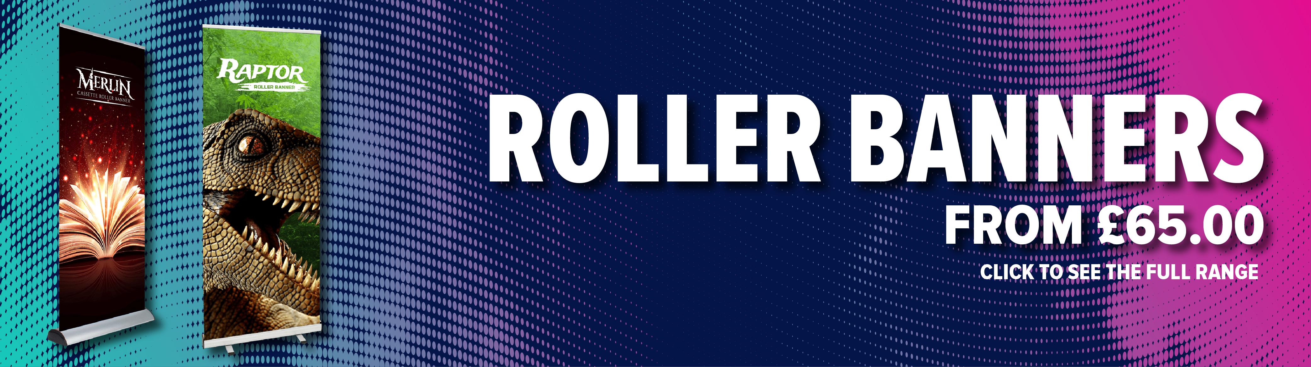 Rollerbannersnew