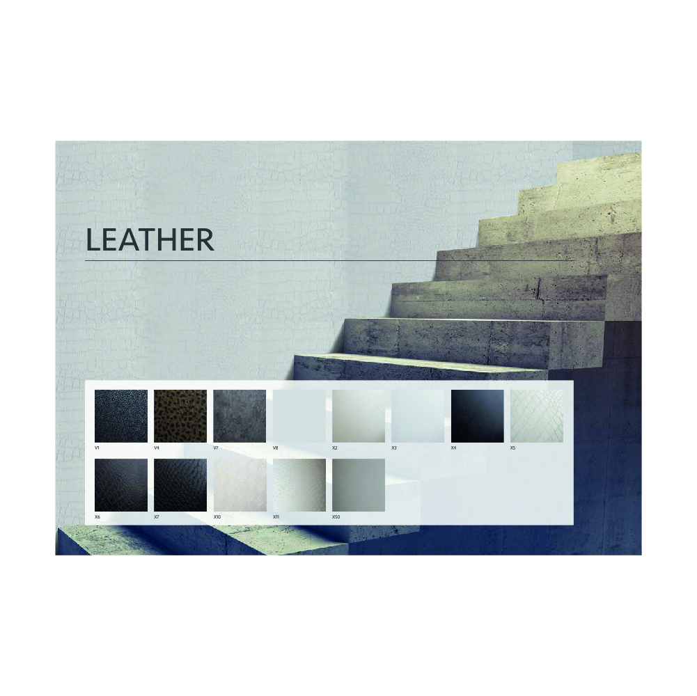 Coverstyl Leather