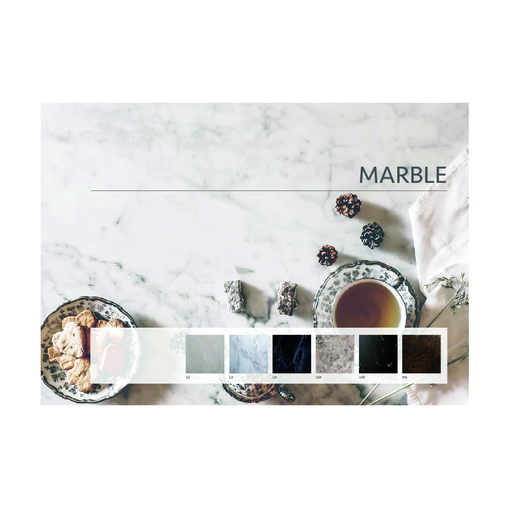 Coverstyl Marble