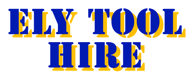 Ely Tool Hire logo