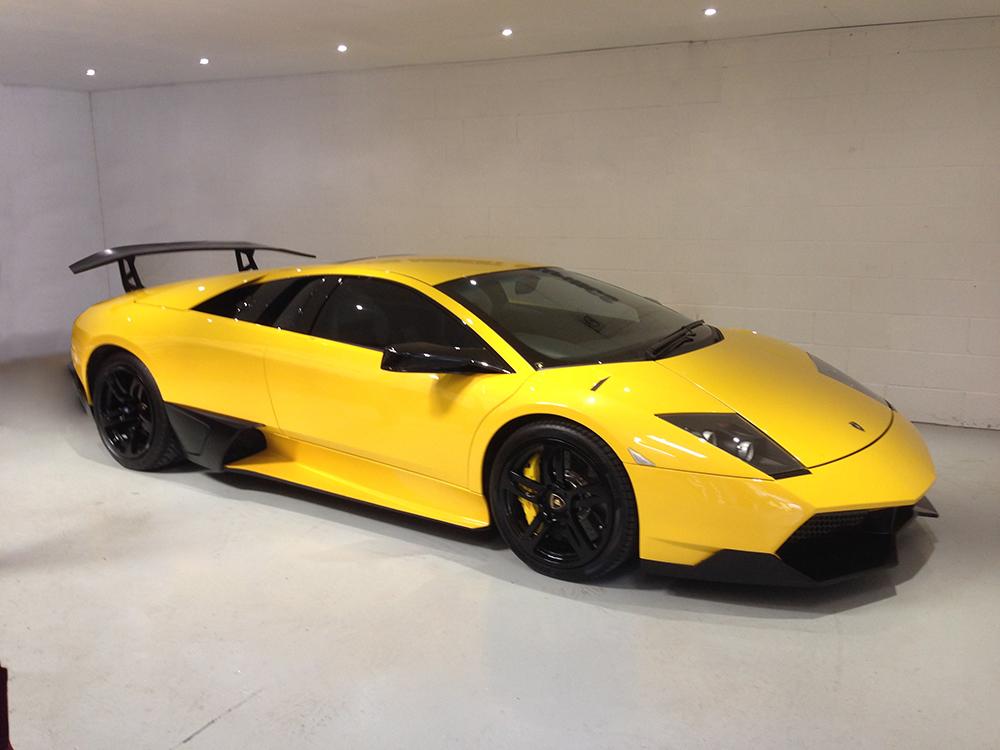 Lamborghinimurcielago1