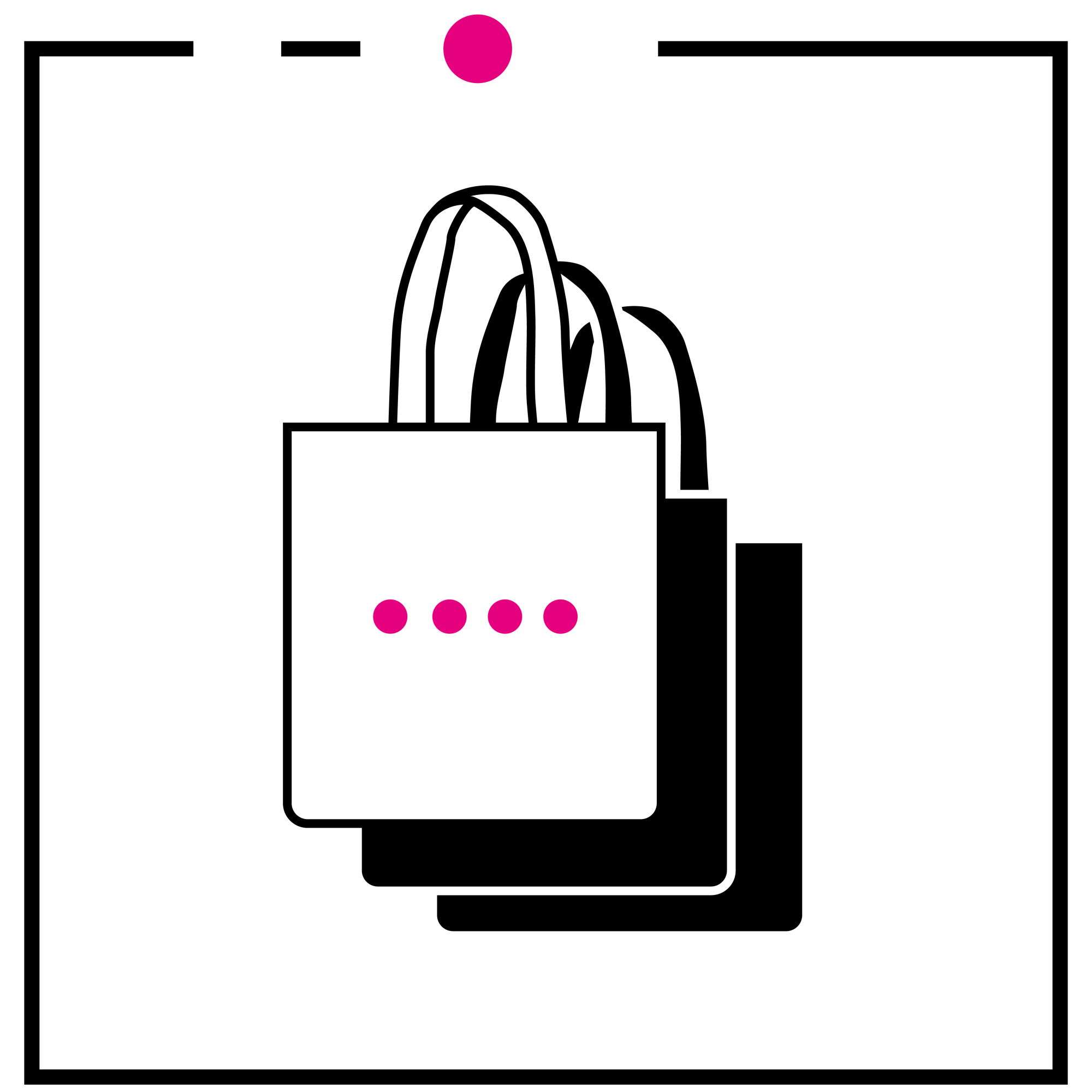 Azo_we_print_everything_promotional_bags_tote_bags
