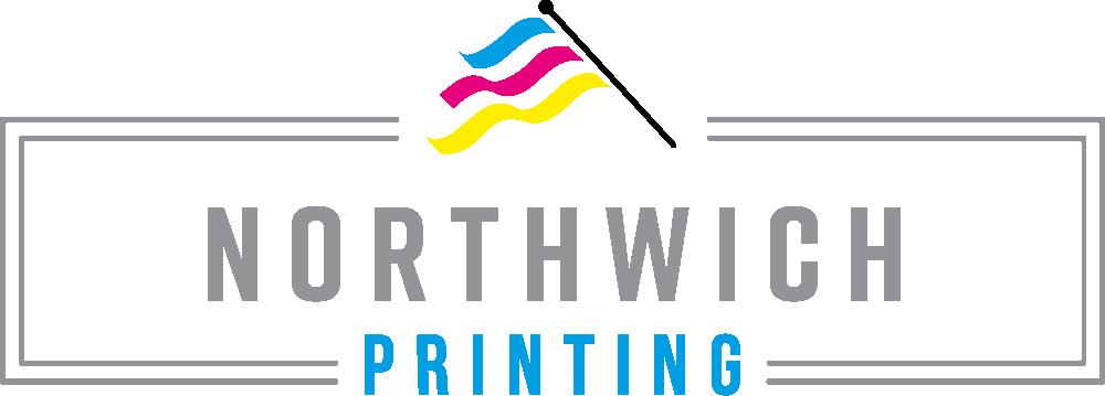 Northwich Printing