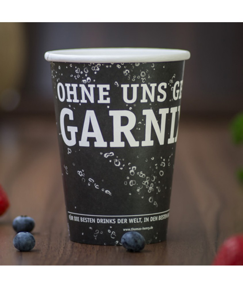 Coffee Cup Printing Coventry