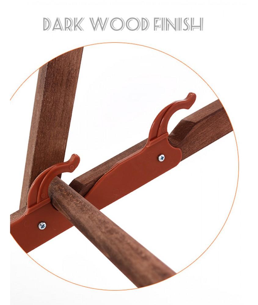 Darkwood 845x1000