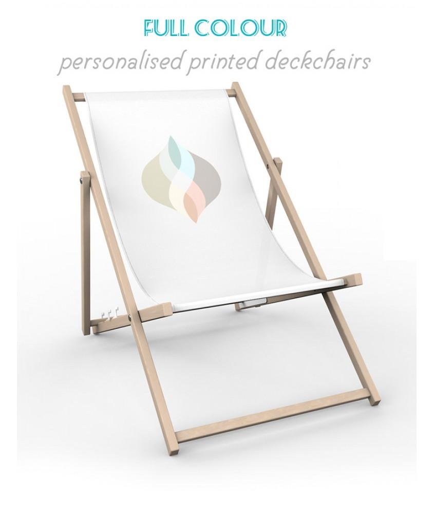 Deckchairs Printed 845x1000