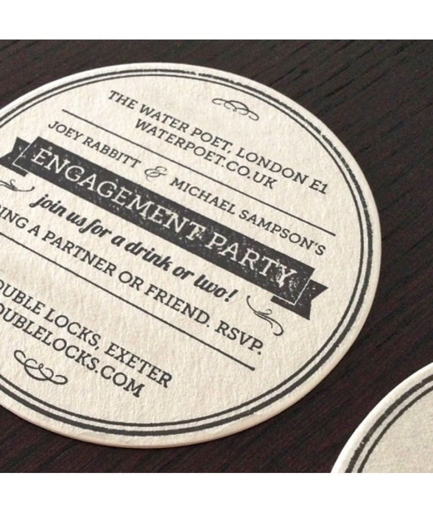 Coasters Party Round 845x1000