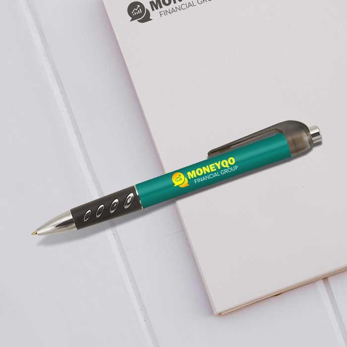 Comp Pen 800x800