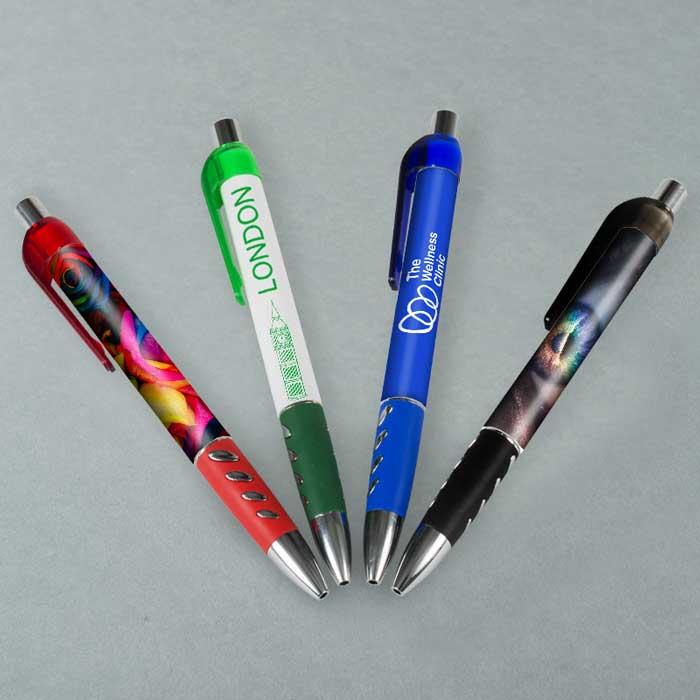 Comp Pens Grip Group Full Colour 800x800px
