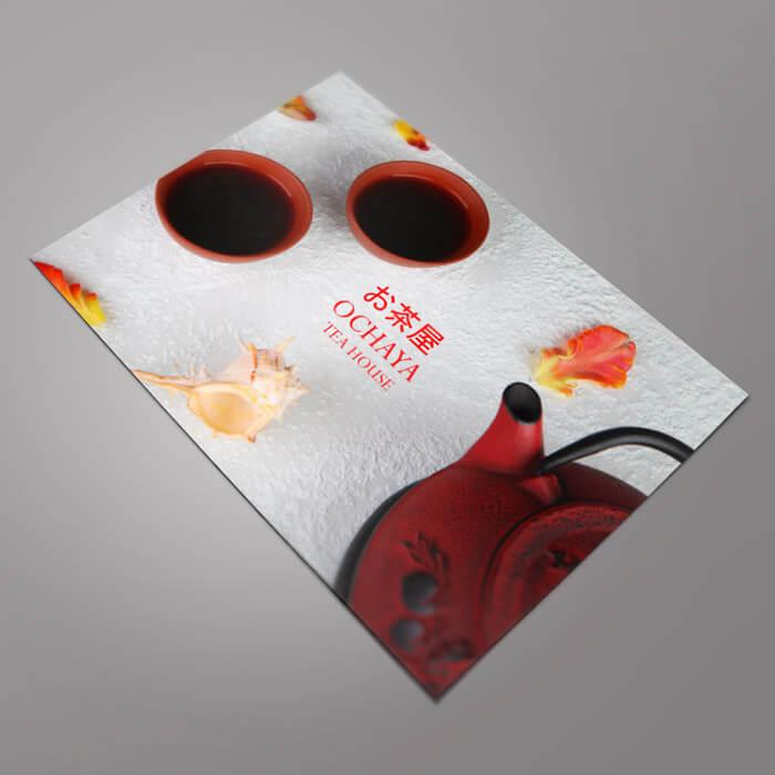 Comp Placemat Tea 800x800px V2