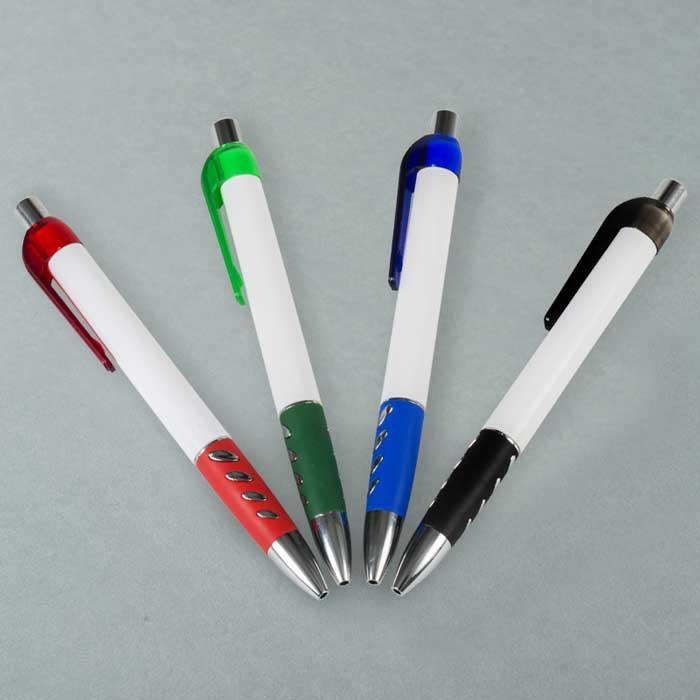 Comp Soft Grip Pen Range 800x800px