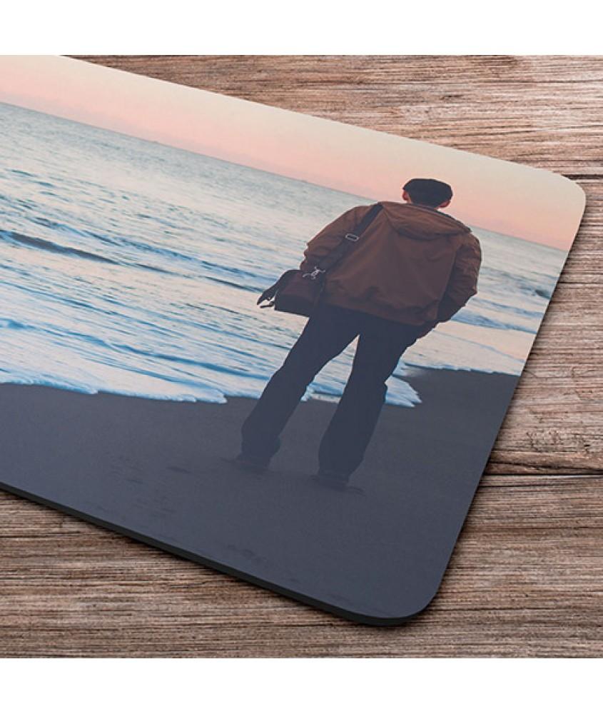 Mousepads Beach 845x1000