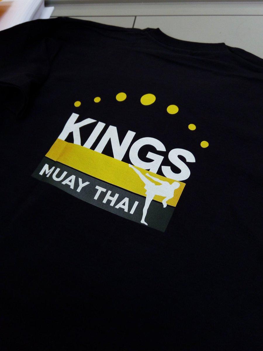 Printe T Shirt2
