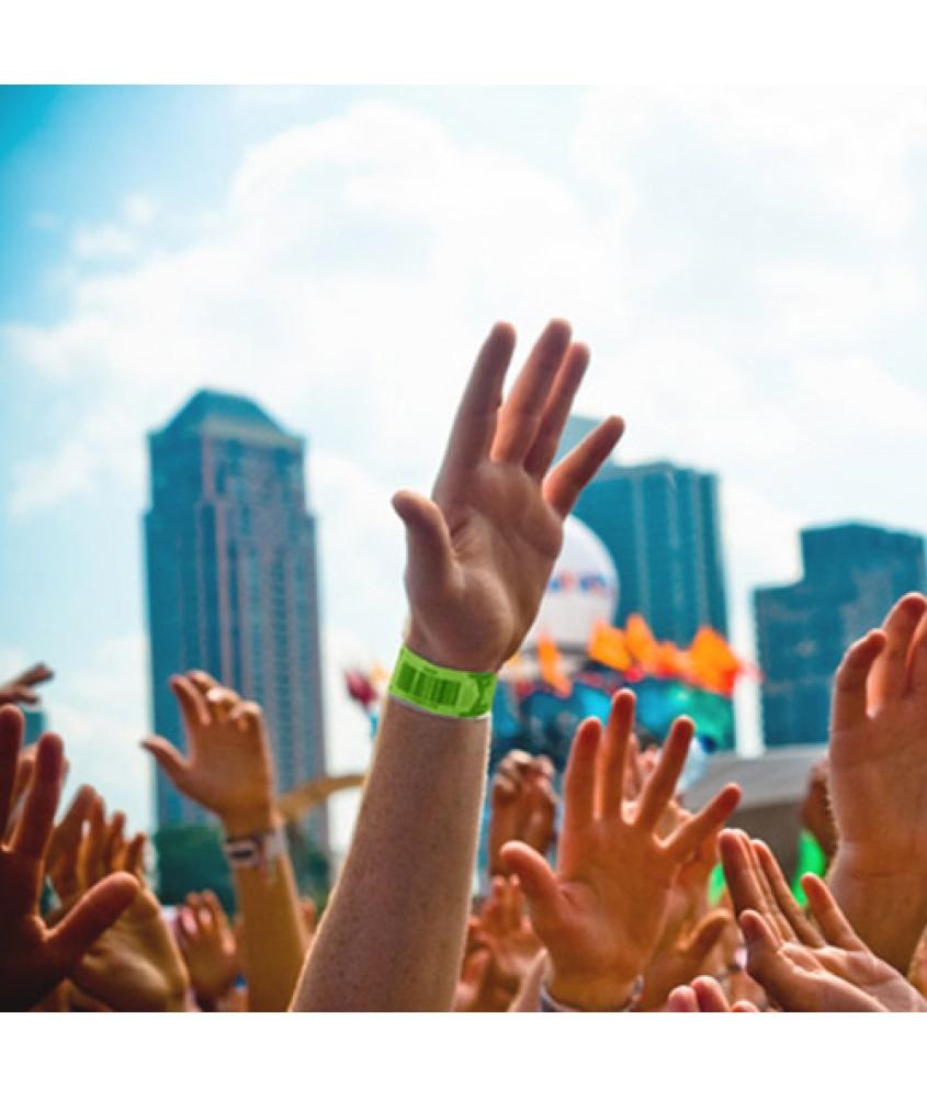 Wristbands Concert 845x1000