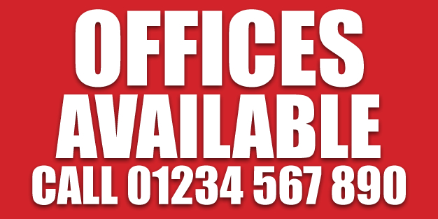 Property Offices Available 01 Banner Template Image