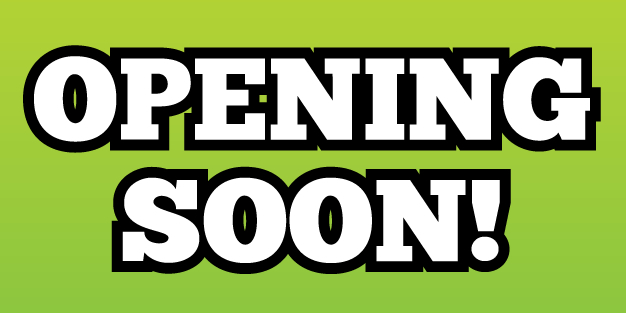 Property Opening Soon 01 Banner Template Image