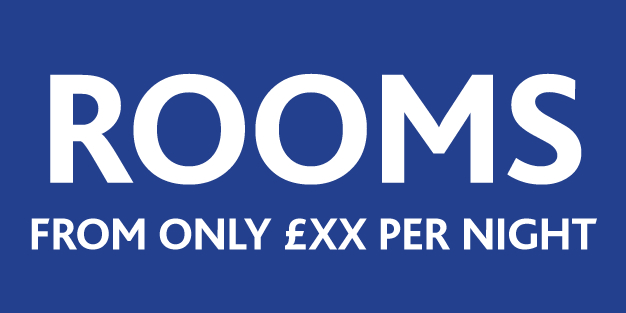Property Rooms 01 Banner Template Image