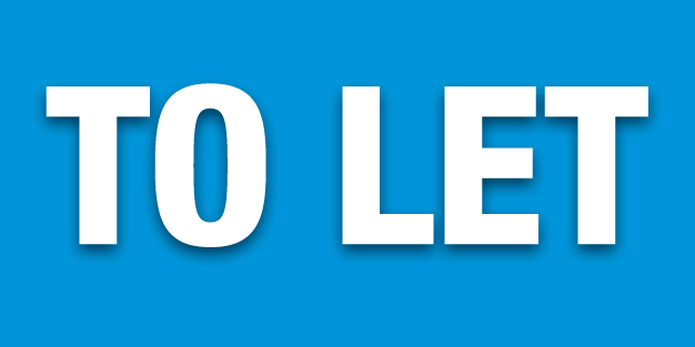 Property To Let 01 Banner Template Image