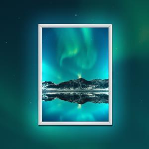 Item Showcase Image