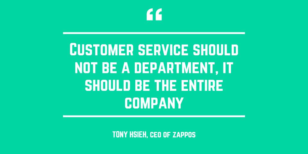 Customer Service Skills Quote 1024x512
