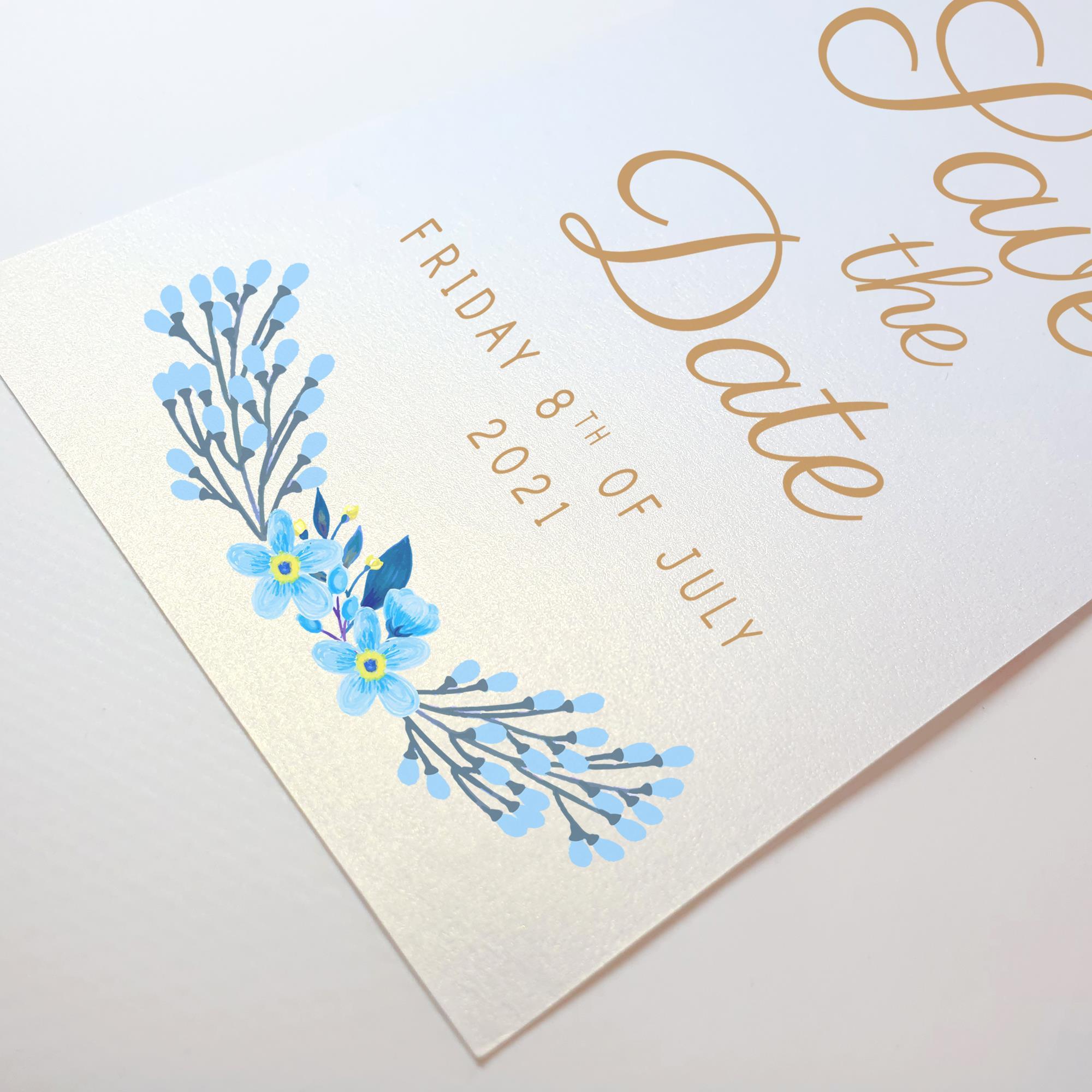 Icegold Invite Example