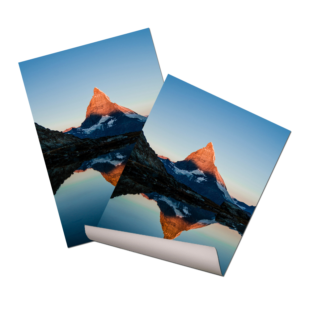 Posters Product