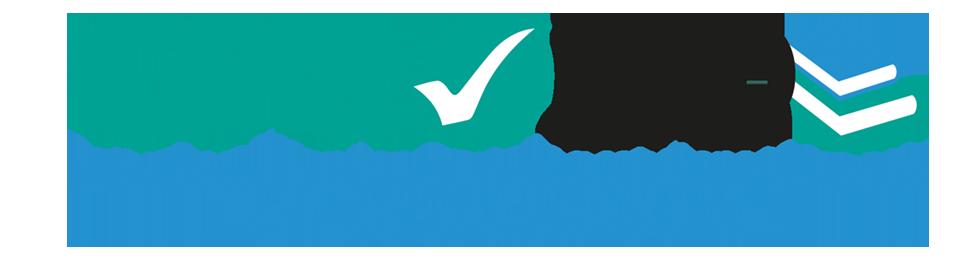 2019 Rgb Cpr Ed Logo