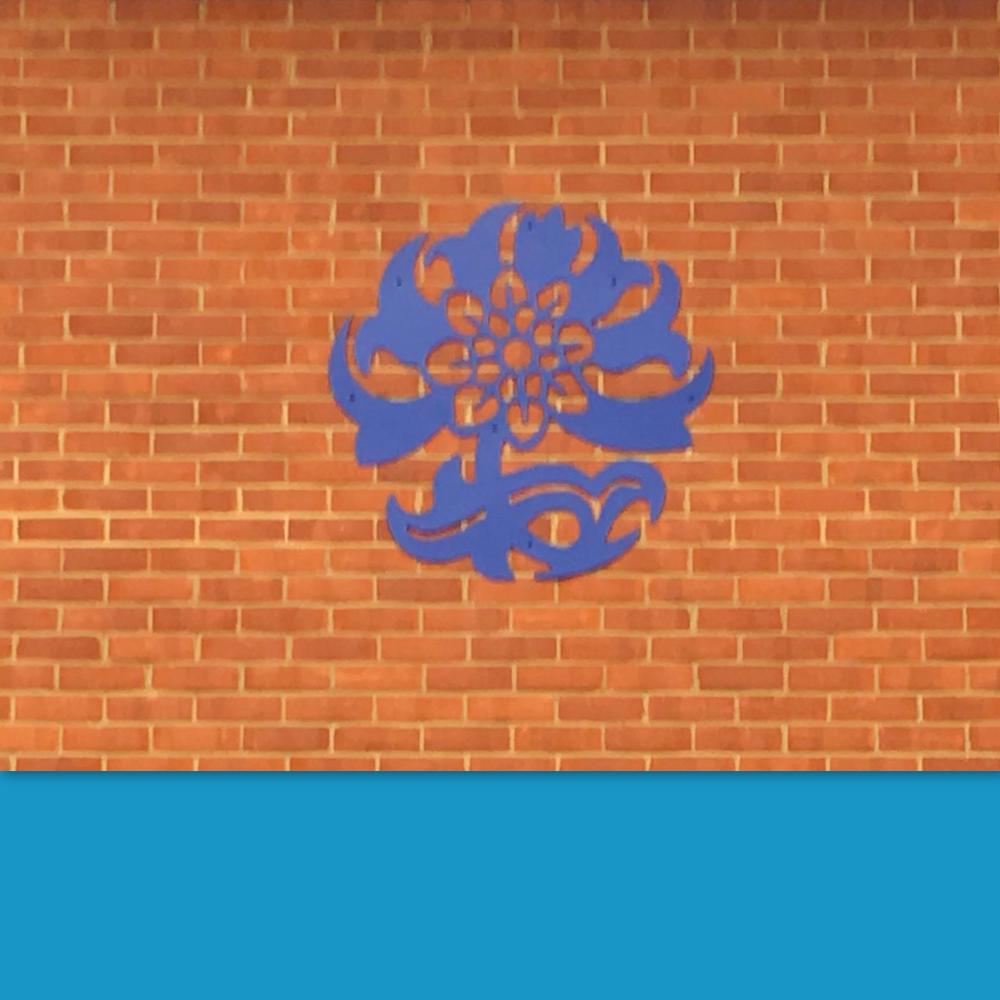 Fret Cut Logos