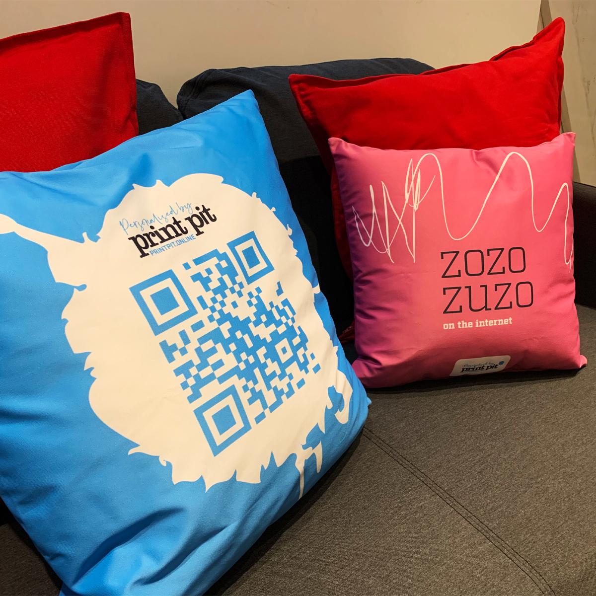 Cushions2