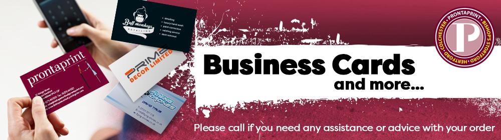 Businesscardartwork
