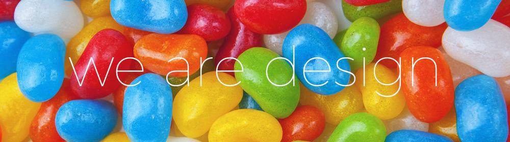 Ffp Sweets Slider