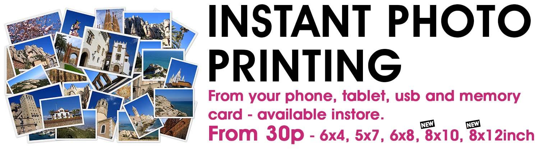 instant_photo_printing_folkestone
