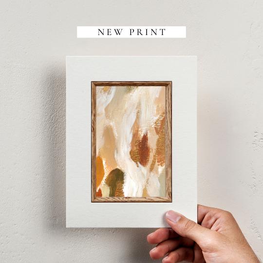 New Print