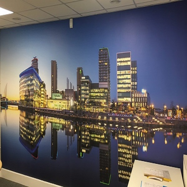 Custom Photo Wallpapers 2