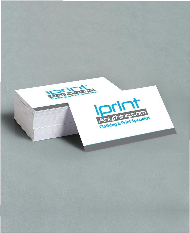 Business Card Mockup Vf 01