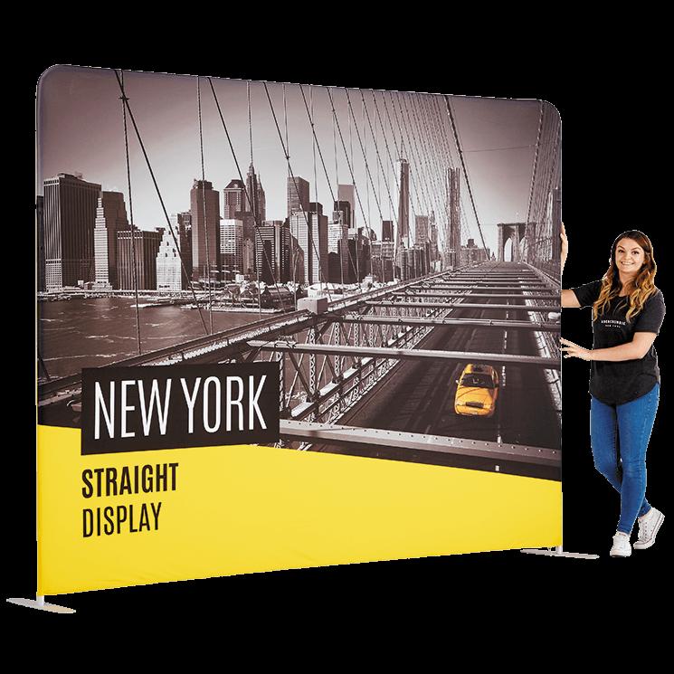 New York Product Image