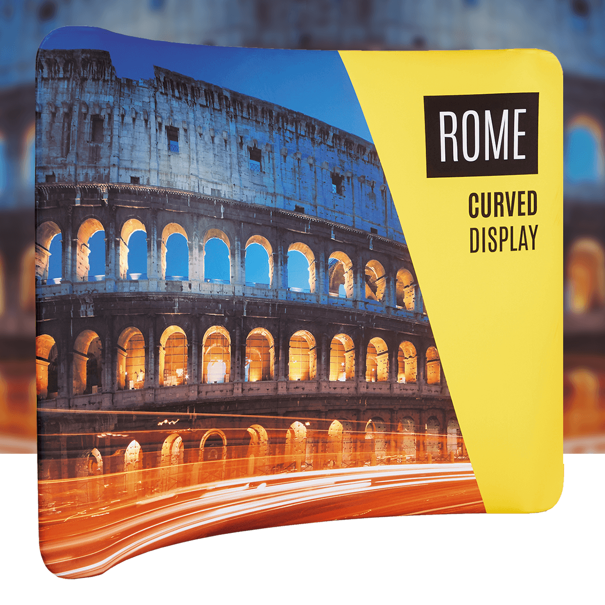 Rome Product Image