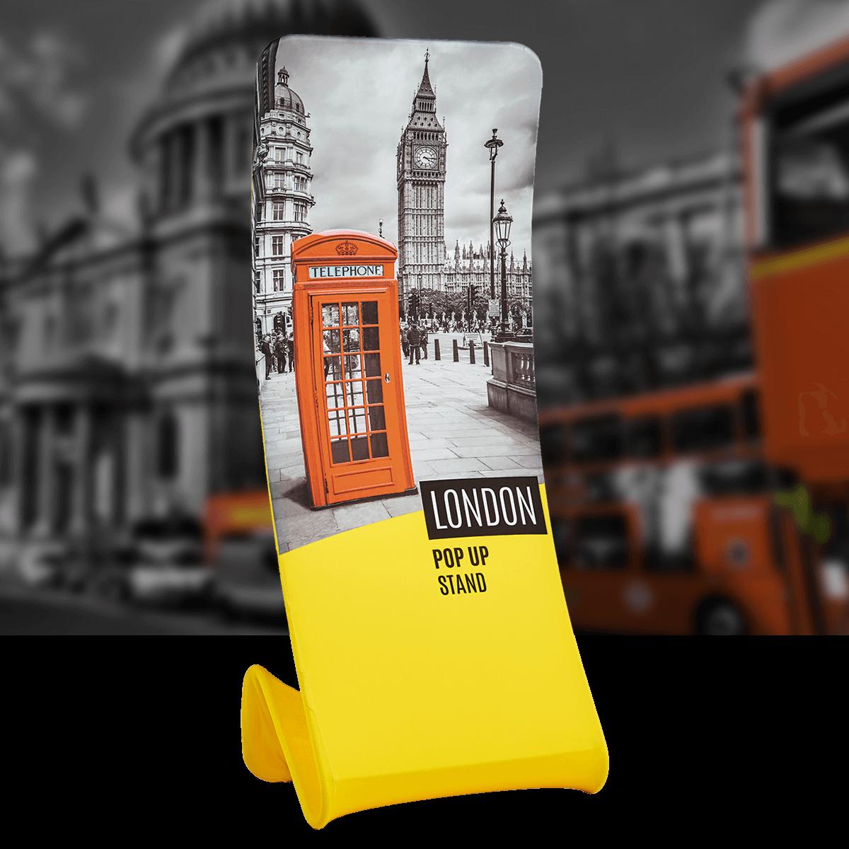 London Product Image