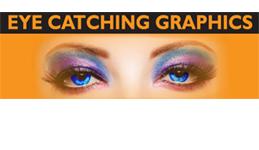 Ipswich Banners Eye Logo 150 Drop