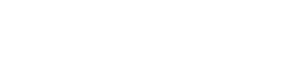 Website 1200x360px White Standalone Landscape Logo Muirmedia Rebrand Final Logos 12 06 2021