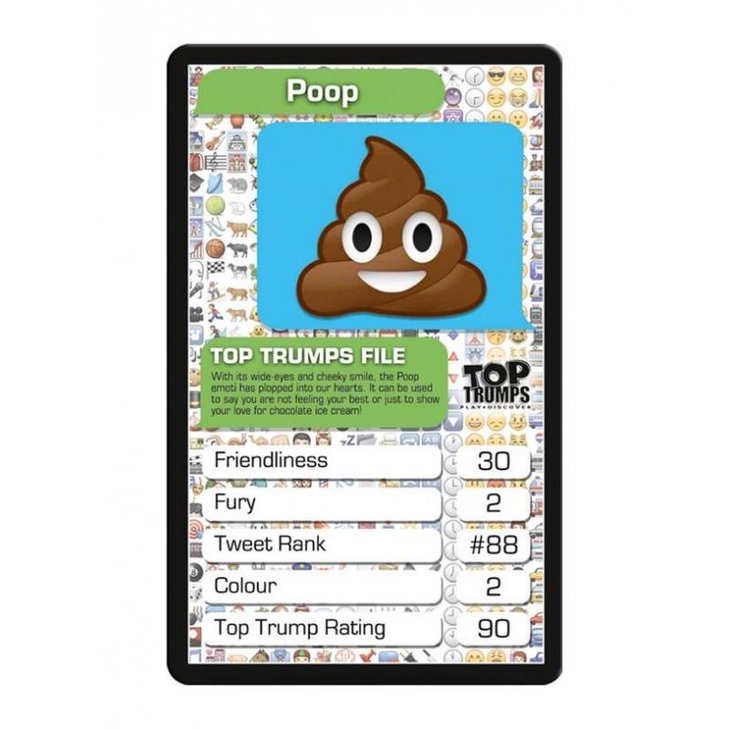 Poop1