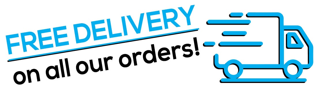 Delivery11