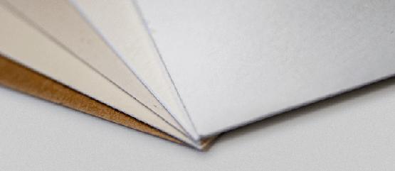 Paper stocks now print