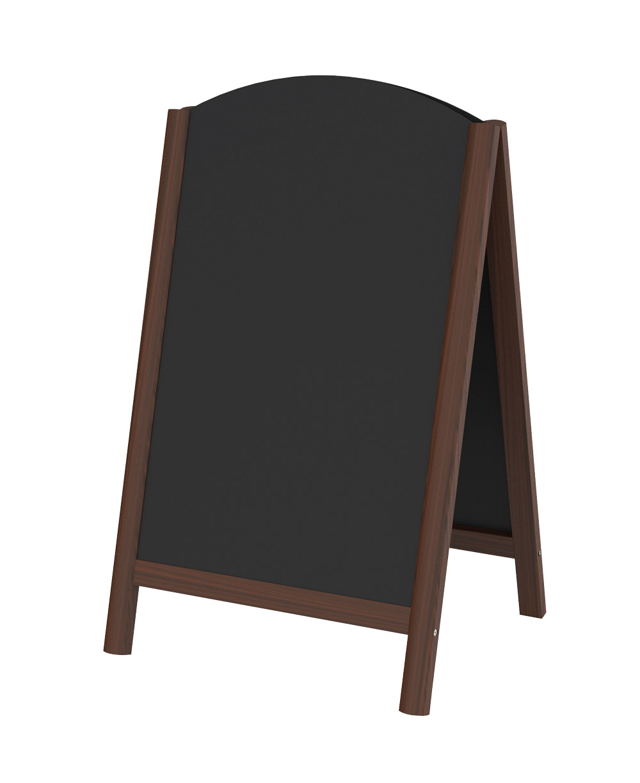 Chalk A Board Quick Switch A
