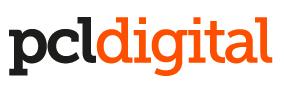 Pcl Logo Rgb Med