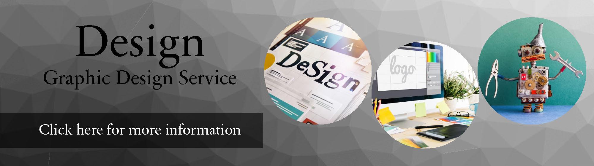 Webheadersdesign