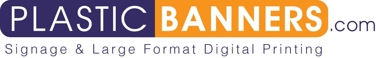 plasticbanners logo