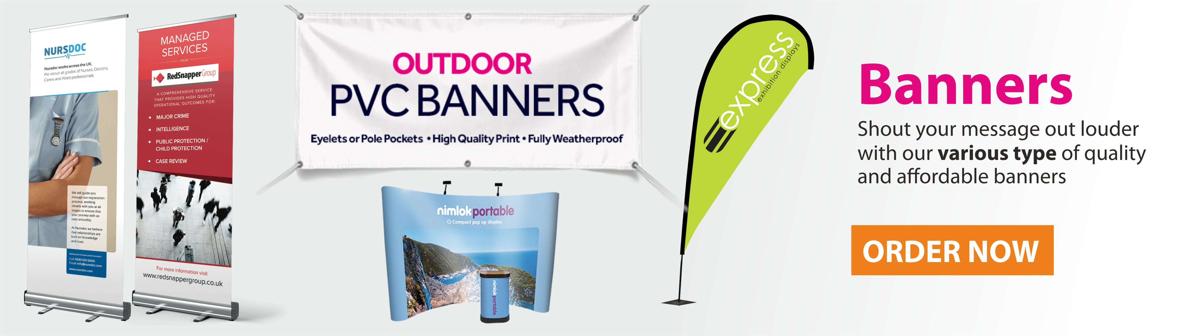 Bannerbanners