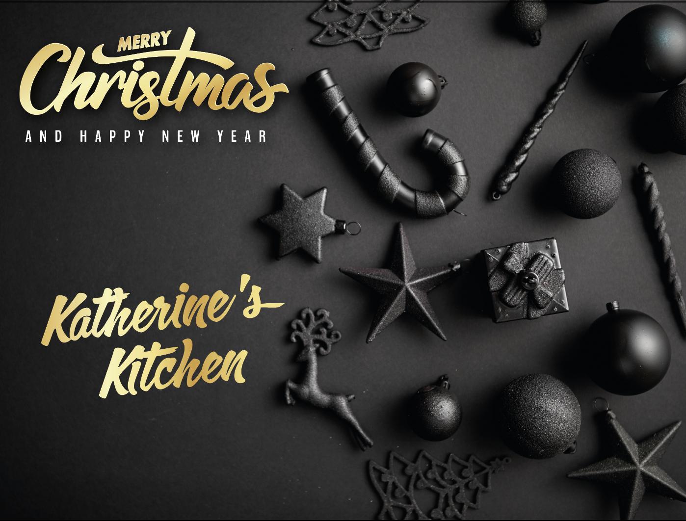 Christmas Chopping Design2