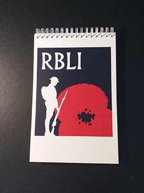 Notepad Rbli